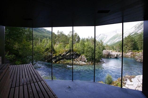 landscapehotel_08