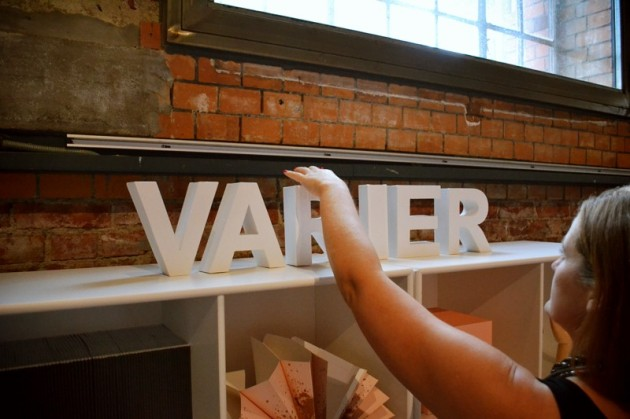 varier_effected-001